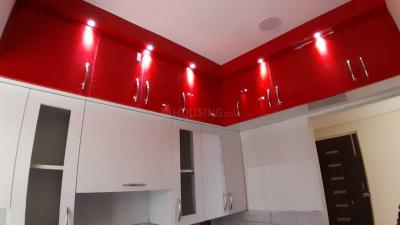Kitchen Image of 14th Avenue Gaur City in Noida Extension