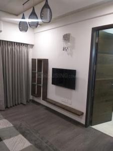 Gallery Cover Image of 1350 Sq.ft 3 BHK Apartment for buy in Chandkheda for 4500000