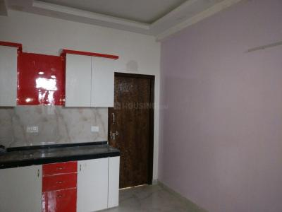 Gallery Cover Image of 450 Sq.ft 1 BHK Apartment for buy in Ved Vihar for 1200000