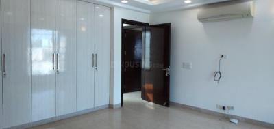 Gallery Cover Image of 1800 Sq.ft 3 BHK Independent Floor for buy in Greater Kailash for 50000000