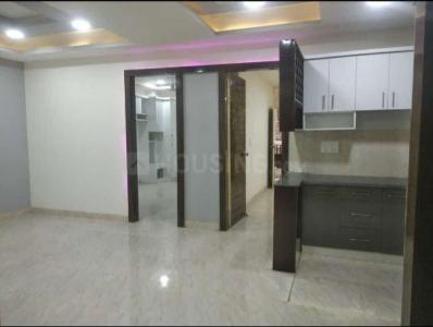 Gallery Cover Image of 1400 Sq.ft 3 BHK Apartment for buy in ATFL Defence County, Sector 44 for 4000000