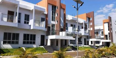 Gallery Cover Image of 2390 Sq.ft 3 BHK Villa for rent in Abhaypur for 20000