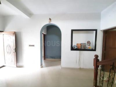 Gallery Cover Image of 1400 Sq.ft 3 BHK Independent House for buy in Vadakkekara for 8500000