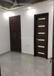 Gallery Cover Image of 1200 Sq.ft 2 BHK Apartment for buy in Sector 108 for 2800000