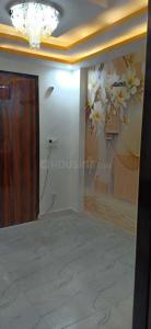 Gallery Cover Image of 600 Sq.ft 2 BHK Independent Floor for rent in Mansa Ram Park for 10500