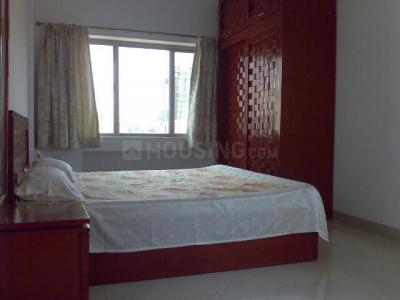Gallery Cover Image of 1600 Sq.ft 3 BHK Apartment for buy in Wadgaon Sheri for 15000000