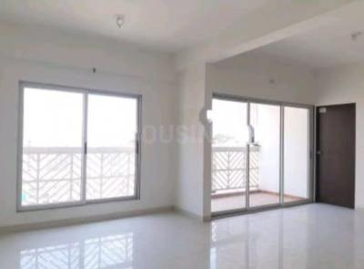 Gallery Cover Image of 1350 Sq.ft 2 BHK Apartment for buy in Gota for 6100000