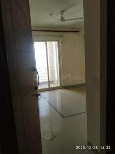 Gallery Cover Image of 1400 Sq.ft 3 BHK Apartment for rent in Urbtech Xaviers, Sector 168 for 10500