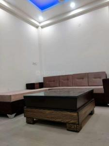 Gallery Cover Image of 950 Sq.ft 1 BHK Apartment for rent in DLF Phase 2 for 18000