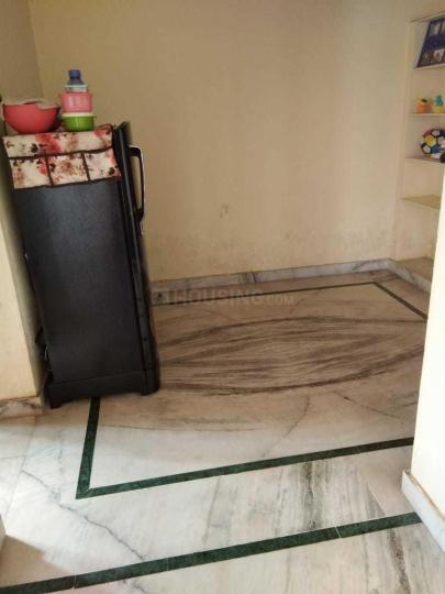 Bedroom Image of 1000 Sq.ft 2 BHK Independent Floor for rent in Hayathnagar for 7200