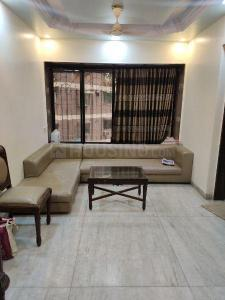 Gallery Cover Image of 780 Sq.ft 2 BHK Apartment for rent in Sion for 50000