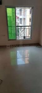 Gallery Cover Image of 220 Sq.ft 1 RK Apartment for buy in Horizon Homes, Malad West for 4500000