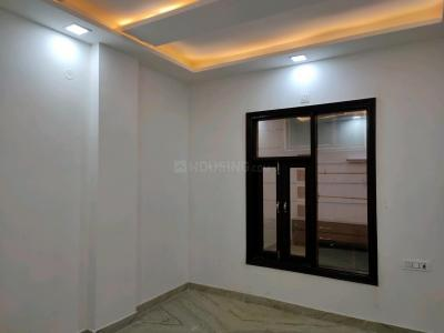 Gallery Cover Image of 800 Sq.ft 3 BHK Independent Floor for buy in Sector 24 Rohini for 10500000
