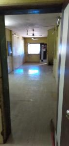 Gallery Cover Image of 230 Sq.ft 1 RK Apartment for rent in Andheri West for 14600