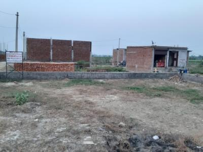 900 Sq.ft Residential Plot for Sale in Sector 143A, Noida