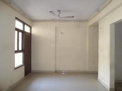 Gallery Cover Image of 900 Sq.ft 2 BHK Apartment for rent in Mahagunpuram for 6000
