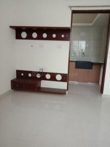 Gallery Cover Image of 1700 Sq.ft 3 BHK Apartment for rent in Marathahalli for 28000