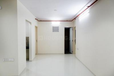 Gallery Cover Image of 1461 Sq.ft 3 BHK Apartment for buy in Kharghar for 13300000