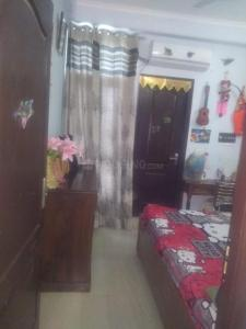 Gallery Cover Image of 900 Sq.ft 3 BHK Independent Floor for buy in Ashok Vihar Phase II for 6500000