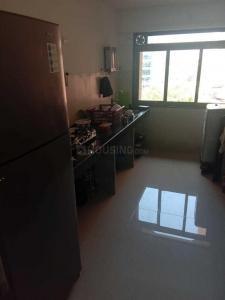 Kitchen Image of PG 4313855 Andheri East in Andheri East