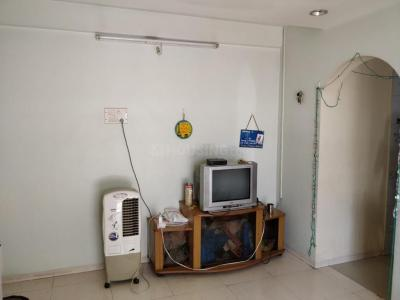 Gallery Cover Image of 1125 Sq.ft 2 BHK Apartment for rent in Yerawada for 16000