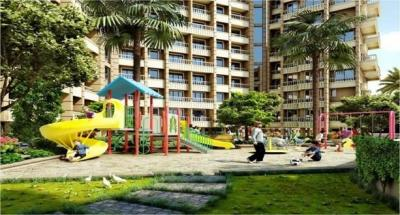 Gallery Cover Image of 5684 Sq.ft 4 BHK Apartment for buy in Runwal The Residence, Malabar Hill for 400000000