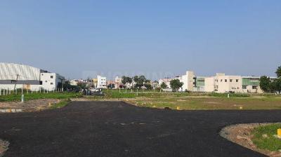 2050 Sq.ft Residential Plot for Sale in Avadi, Chennai