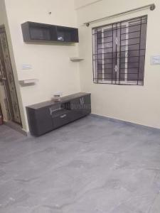 Gallery Cover Image of 1500 Sq.ft 1 BHK Independent House for rent in Panathur for 15500
