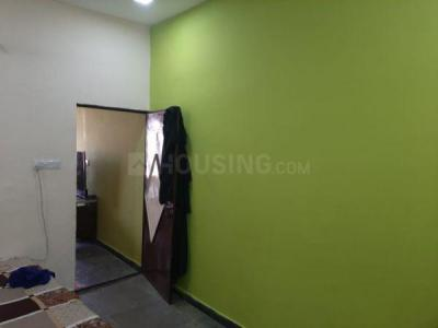 Gallery Cover Image of 1650 Sq.ft 3 BHK Independent House for buy in Puppalaguda for 6000000