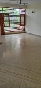 Gallery Cover Image of 2152 Sq.ft 3 BHK Independent Floor for rent in Sector 108 for 20000