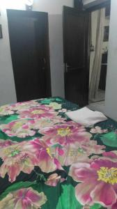 Bedroom Image of PG 3807330 Pitampura in Pitampura
