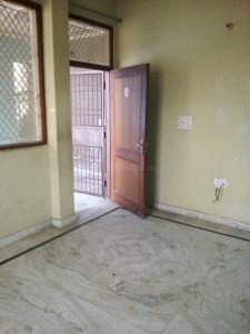 Gallery Cover Image of 1250 Sq.ft 2 BHK Independent Floor for rent in Sector 27 for 19000