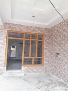 Gallery Cover Image of 1500 Sq.ft 2 BHK Independent House for buy in Beeramguda for 6500000
