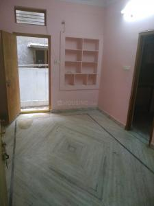 Gallery Cover Image of 1120 Sq.ft 3 BHK Independent House for buy in Peerzadiguda for 6500000