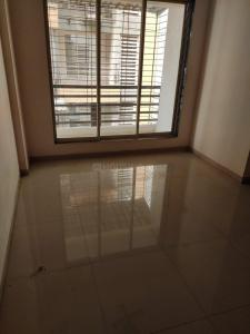 Gallery Cover Image of 660 Sq.ft 1 BHK Apartment for rent in Ulwe for 6500