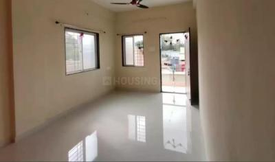 Gallery Cover Image of 580 Sq.ft 1 BHK Apartment for rent in Bibwewadi for 11000
