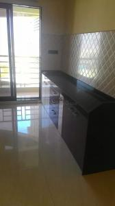 Gallery Cover Image of 2600 Sq.ft 4 BHK Apartment for rent in Yayati Apartment, Seawoods for 84000