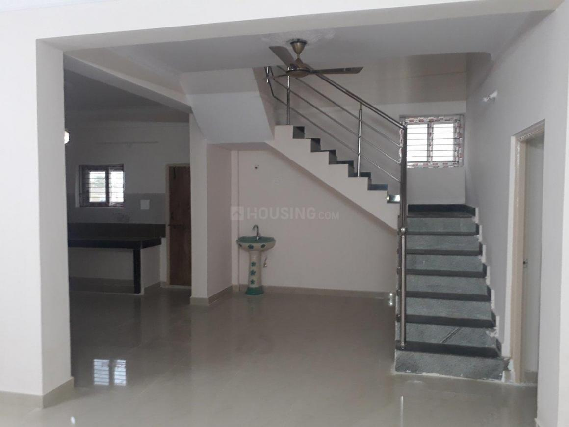 Living Room Image of 1650 Sq.ft 3 BHK Independent House for buy in Shamshabad for 7000000