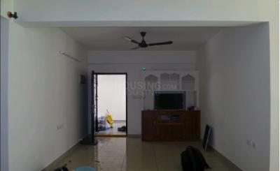 Gallery Cover Image of 1540 Sq.ft 3 BHK Apartment for rent in Whitefield for 25000