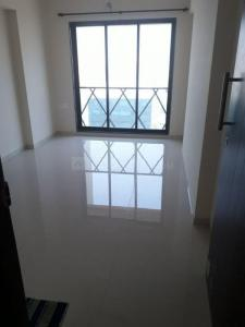 Gallery Cover Image of 1150 Sq.ft 2 BHK Apartment for buy in Sumit Sharda Sahaniwas, Borivali East for 15000000