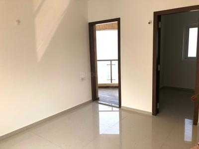 Gallery Cover Image of 2500 Sq.ft 4 BHK Apartment for rent in Dosti Imperia, Thane West for 70000