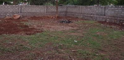 Gallery Cover Image of 1683 Sq.ft Residential Plot for buy in Yousufguda for 20000000
