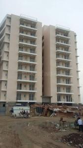 Gallery Cover Image of 2700 Sq.ft 4 BHK Apartment for buy in Sikandra for 12500000