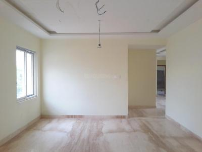 Gallery Cover Image of 1941 Sq.ft 3 BHK Apartment for buy in Banjara Hills for 16000000