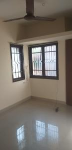 Gallery Cover Image of 1000 Sq.ft 2 BHK Apartment for rent in West Mambalam for 17000