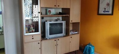 Gallery Cover Image of 550 Sq.ft 1 BHK Apartment for buy in Matunga West for 16000000