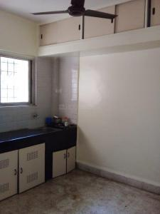 Gallery Cover Image of 1200 Sq.ft 2 BHK Apartment for rent in Erandwane for 23000