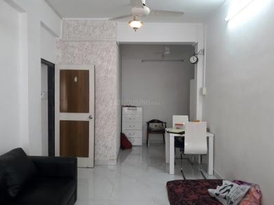 Gallery Cover Image of 1000 Sq.ft 1 BHK Apartment for rent in Vile Parle East for 47000