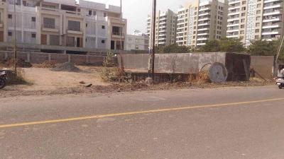 Gallery Cover Image of  Sq.ft Residential Plot for buy in Bhimrad for 45000000