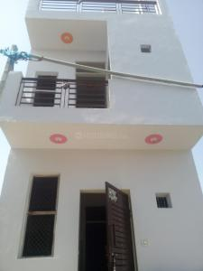 Gallery Cover Image of 225 Sq.ft 2 BHK Independent House for buy in Burari for 2500000